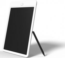 LCD Writing Tablet 10'' - White