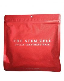 THE STEM CELL Facial Treatment Mask, Japan