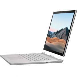 "MICROSOFT 13.5"" Surface Book 3 Multi-Touch - 10th Gen Intel Core i7,  16GB RAM, 256GB HDD, NVIDIA GTX 1650 4GB Max-Q"