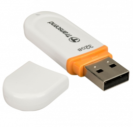 TRANSCEND Jetflash JF330 32Gb