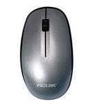 PROLINK Mouse PMW5007 - Grey