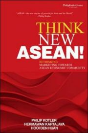Think New Asean!