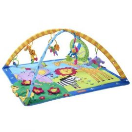 BABY DELIGHT Elephant Party Gym Play Mat