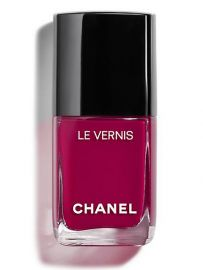 CHANEL Le Vernis Longwear Nail Color -  761 Vibration, 13ml