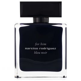 NARCISO RODRIGUEZ For Him Bleu Noir Eau De Toilette Spray - 100ml