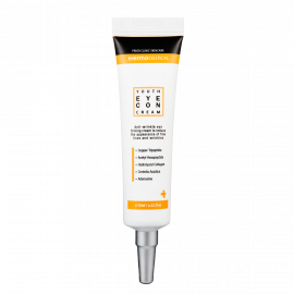 THERMOCEUTICAL Youth Eyecon Cream 15ml