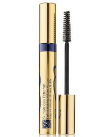 ESTĒE LAUDER Lash Multiplying Volume Mascara