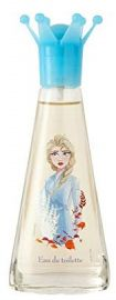 CORINE DE FARME Disney Frozen 2 Perfume for Kid EDT (30ml)