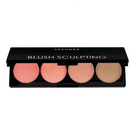 SEPHORA Blush Sculpting Palette