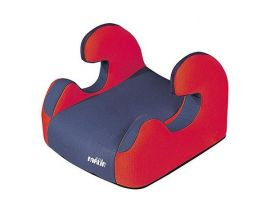 FARLIN Baby Carrier - Red