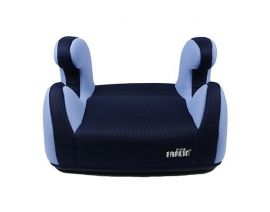 FARLIN Baby Booster Seat - Blue