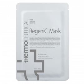 THERMOCEUTICAL Regenic Mask 50ml