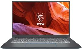 MSI Modern 14 A10RB (Core i5, 8GB RAM, 512GB HDD, Intel UHD Graphics 620, NVIDIA MX250 2GB)