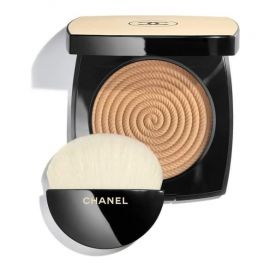 CHANEL Les Beiges Healthy Glow Illuminating Power - Sand