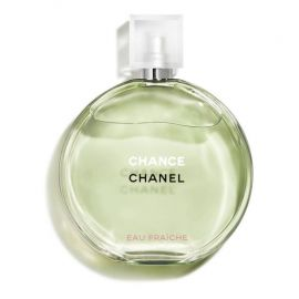 CHANCE CHANNEL  Eau Fraîce Eau De Toilette 100ml