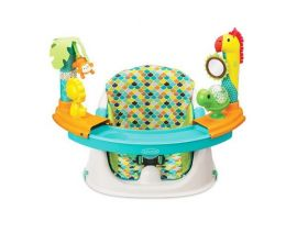 INFANTINO Baby Play & Snack