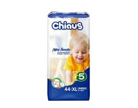CHIAUS Mini Sweetie Premium Soft XL44
