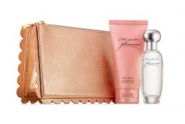 ESTÉE LAUDER Pleasures Getaway Favorites Set