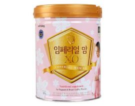 NAMYANG XO Imperial Mom Nutritional Supplement for Mom 800g