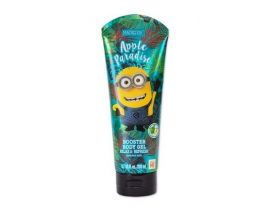 MADELYN Minion Booster Body Gel for relax and Refresh Apple Paradise 200ml