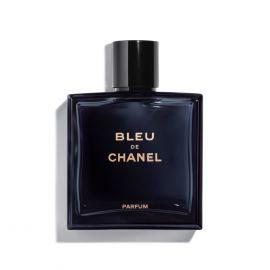 CHANNEL Blue de Channel Parfum Pour Homme 150ml