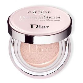 DIOR  Dior Capture Dreamskin Moist &perfect Cushion Spf 50-pa+++ 000