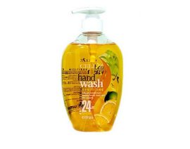 CELLIZ Hand Wash Citrus 500ml