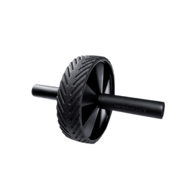 FITTERGEAR Dual Exercise ABS Wheel (សម្រាប់ហាត់សាច់ដុំពោះ)