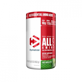 DYMATIZE All 9 Amino - Juicy Watermelon 450g