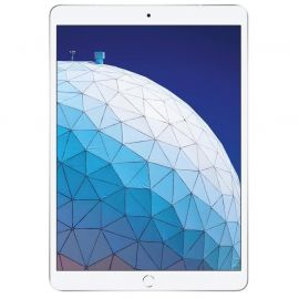APPLE Ipad Air 10.5-Inch (2019) - 256GB - Silver