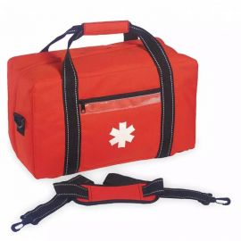 FIRSTAID Waterproof Outdoor Empty First Aid Bag - Large