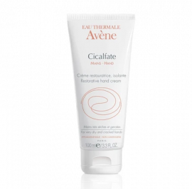 AVENCE Restorative Hand Cream 100ml