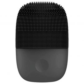 XIAOMI Inface Sound Wave Face Cleaner - Black
