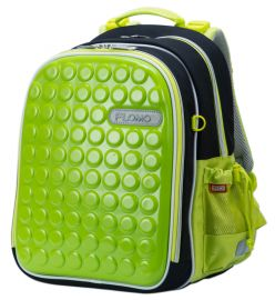 FLOMO Ergo Dynamic Dots, Green