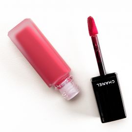 CHANEL  Rouge Allure Ink Matte Liquid Lip Color - No.150 Luxuriant