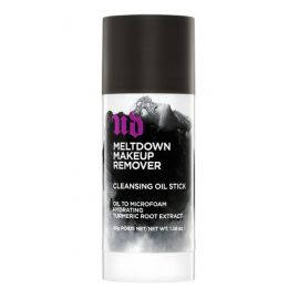 URBAN DECAY Melt Down Makeup Remover  Cleansing Oil Stick - 45g