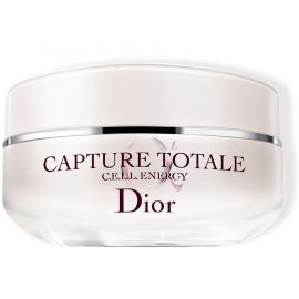 DIOR Capture Totale Cell Energy Cream - 15ml