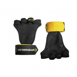 FITTERGEAR Firm-ACT - S