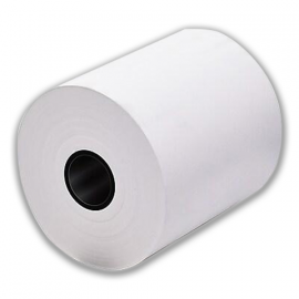 GIRAFFE Thermal Paper 65gsm (white), 1 Roll, GR-TP850