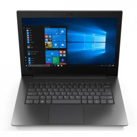 LENOVO Ideapad 130-14AST - AMD A4-9125, 4GB RAM, 1TB HDD, Radeon R3 Series - Black