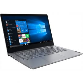 LENOVO Thinkbook 14 Series 2020