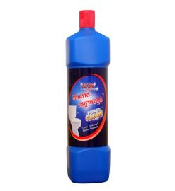 LOM ORNG Toilet Cleanser - 1L