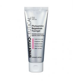 THERMOCEUTICAL Phytoamino Foamgel 100ml