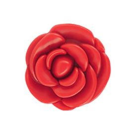 THE YEON Rosy Lips - S101 Rose Bud, 1g