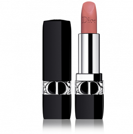 DIOR Couture Color Lipstick - 100 Nude Look