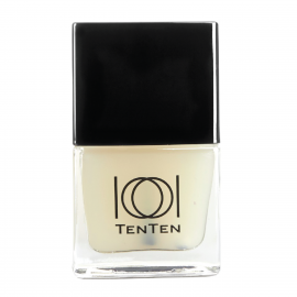 TENTEN Base Coat B89