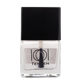 TENTEN Nail Polish Top Coat 21