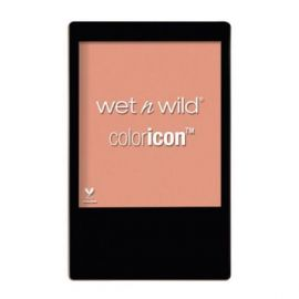 WET N' WILD Color Icon Blush - Rose Champagne