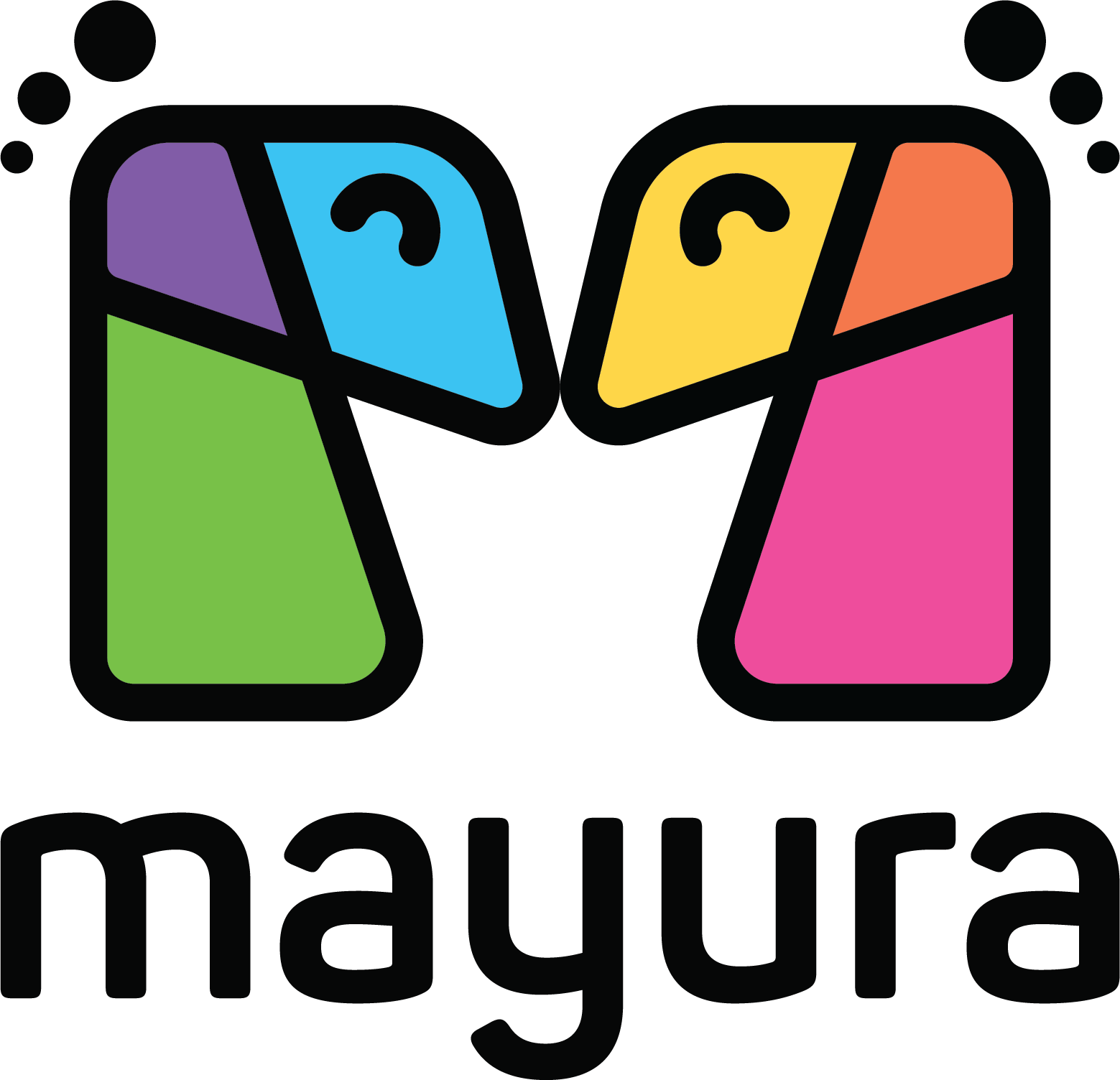 Mayura - Your Trusted Marketplace